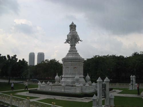 tai-2008-15